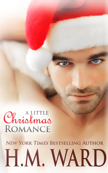 christmasromancenewMed
