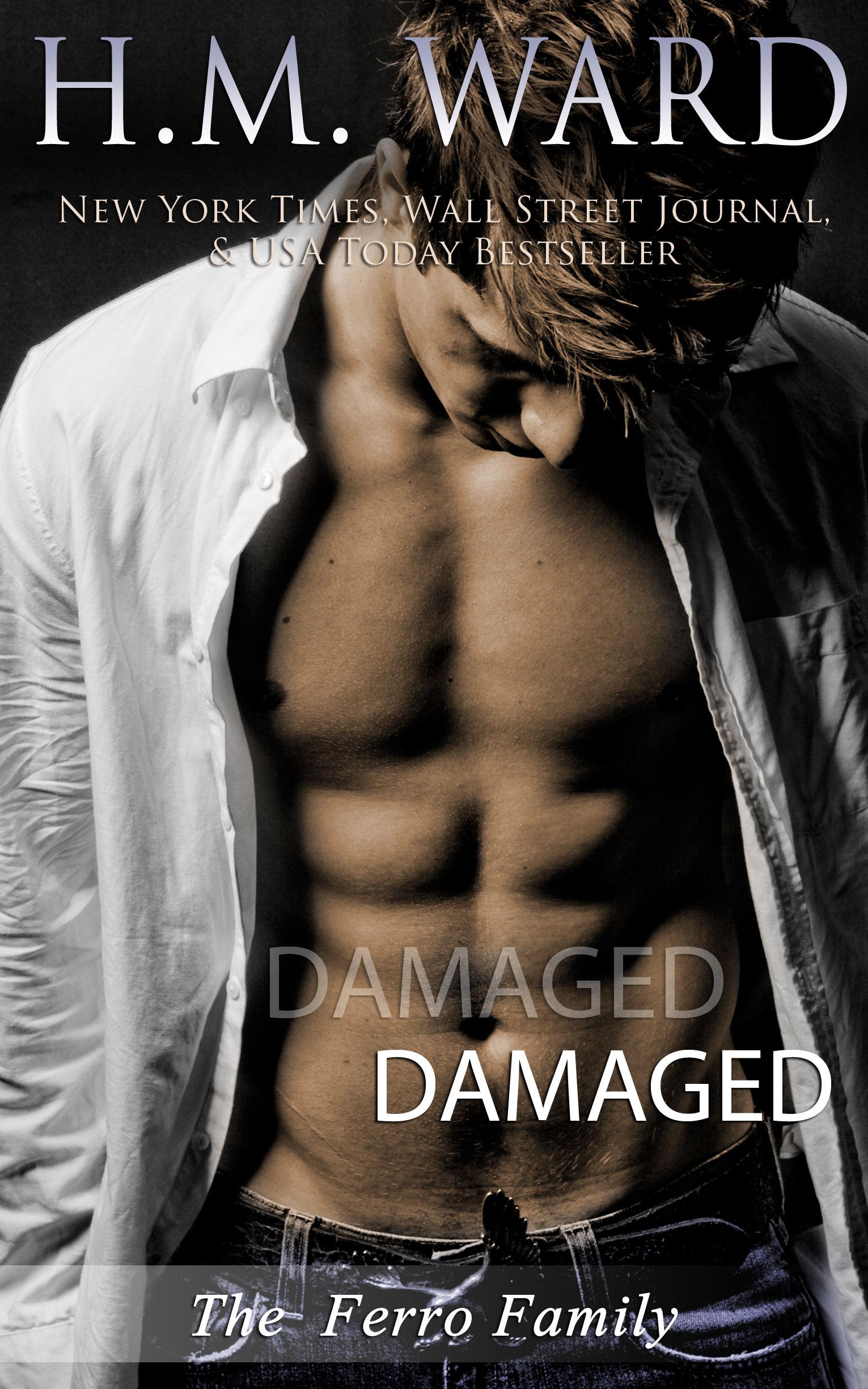 damagedcovernew