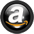Amazon button small